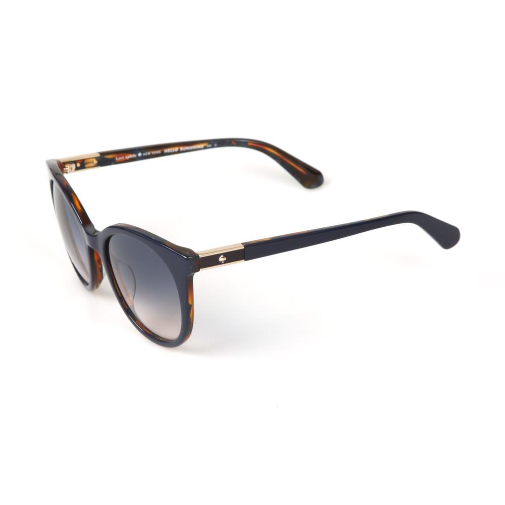 Akayla/S Sunglasses main image