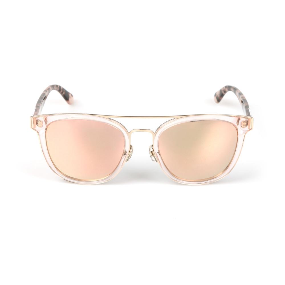 Jalicia/F/S Sunglasses main image