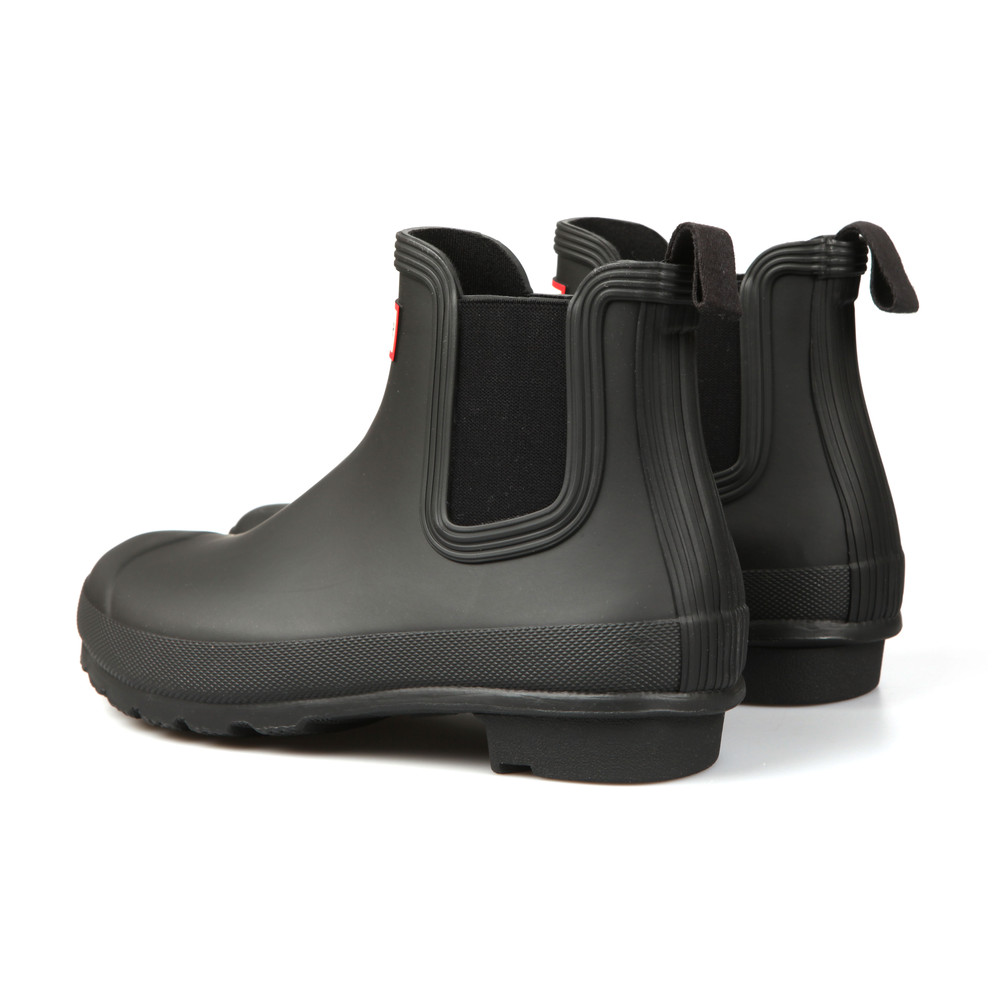 Original Chelsea Boot main image