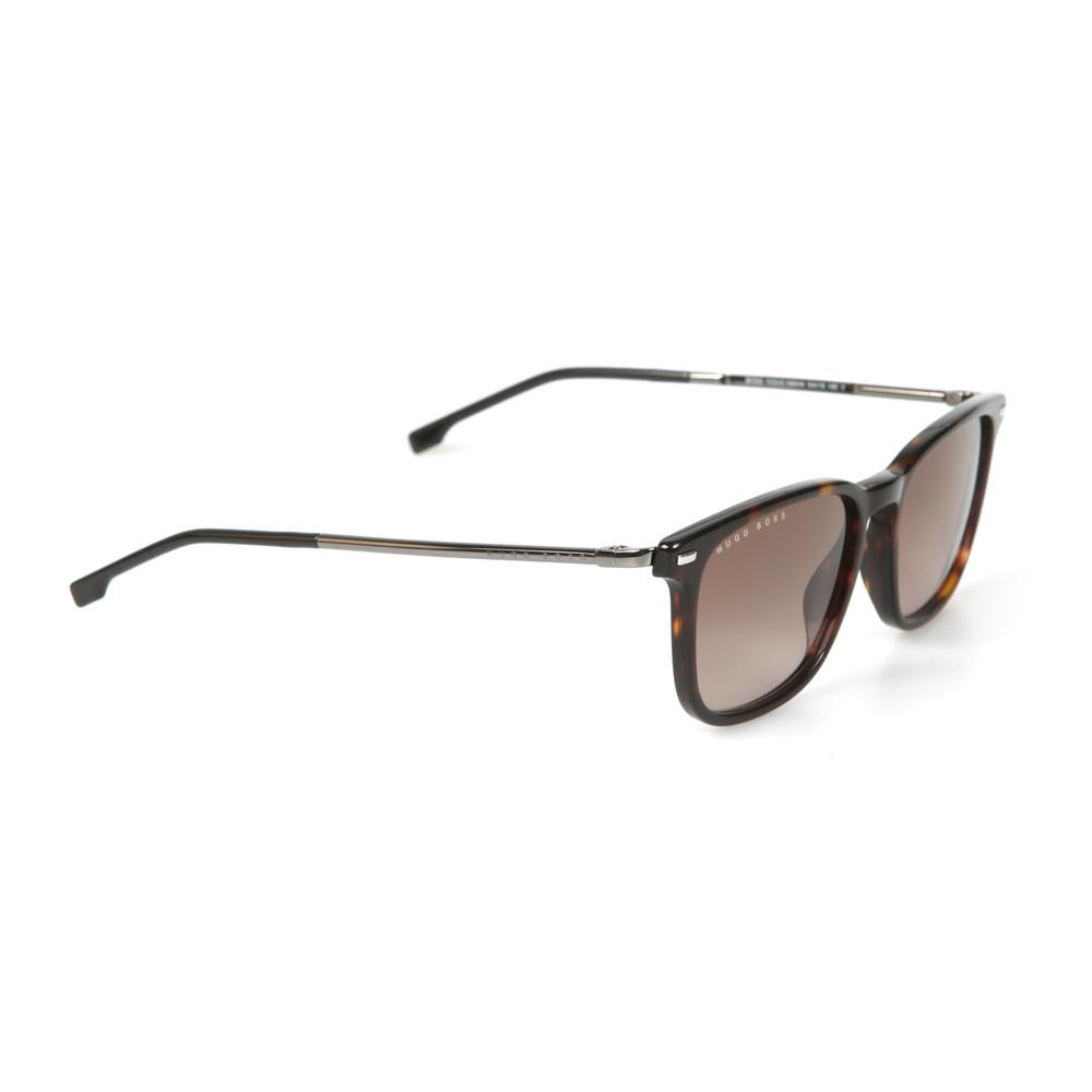 b1ca5346d1f9 BOSS 1020/S Sunglasses   Oxygen Clothing