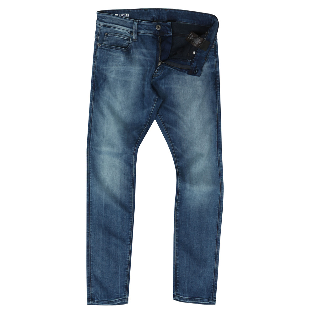 Revend Skinny Jean main image