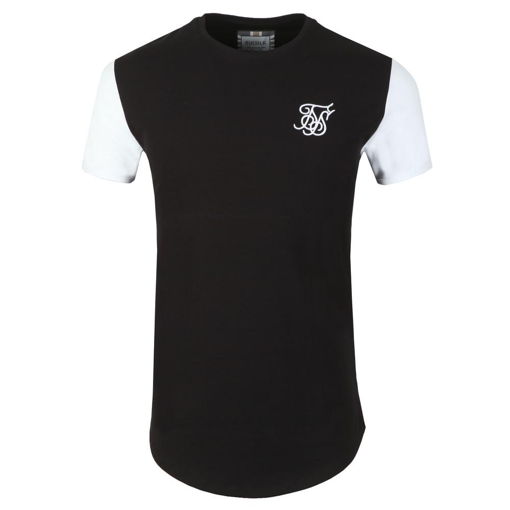 Contrast Gym T-Shirt main image