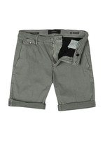 Lehoen Hyperflex Short