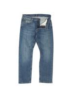 Regular Straight Jean