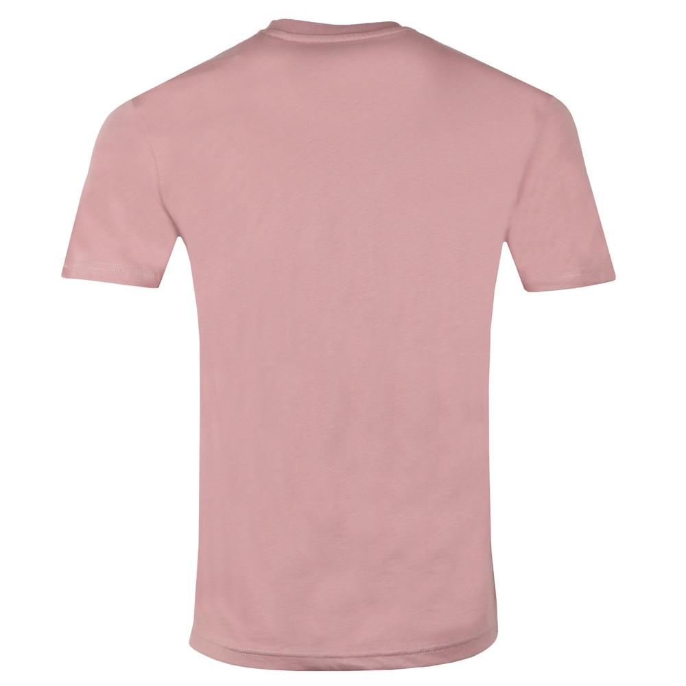 Logo T Shirt main image