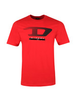 T-Just Y4 T Shirt