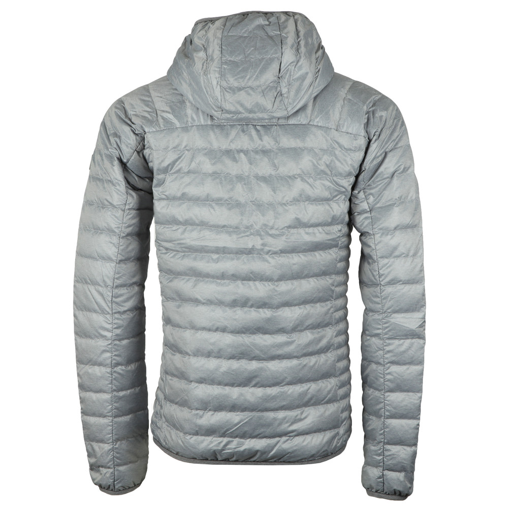 Chromatic Core Down Jacket main image
