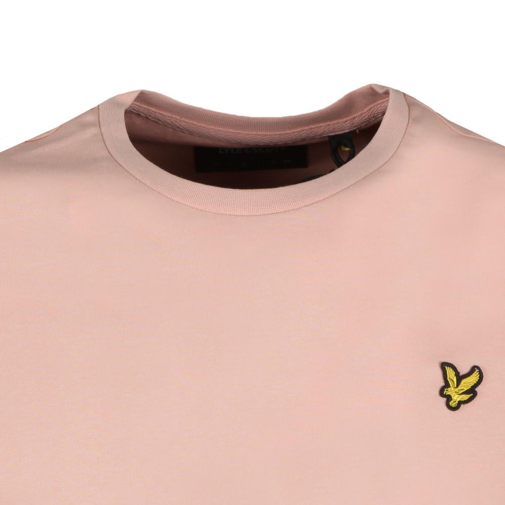 Basic T-Shirt main image