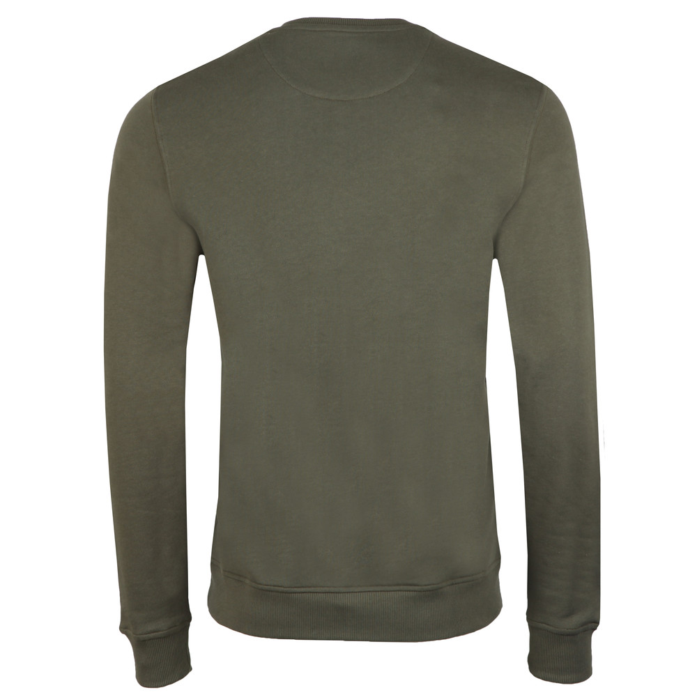 Crew Neck Sweat main image