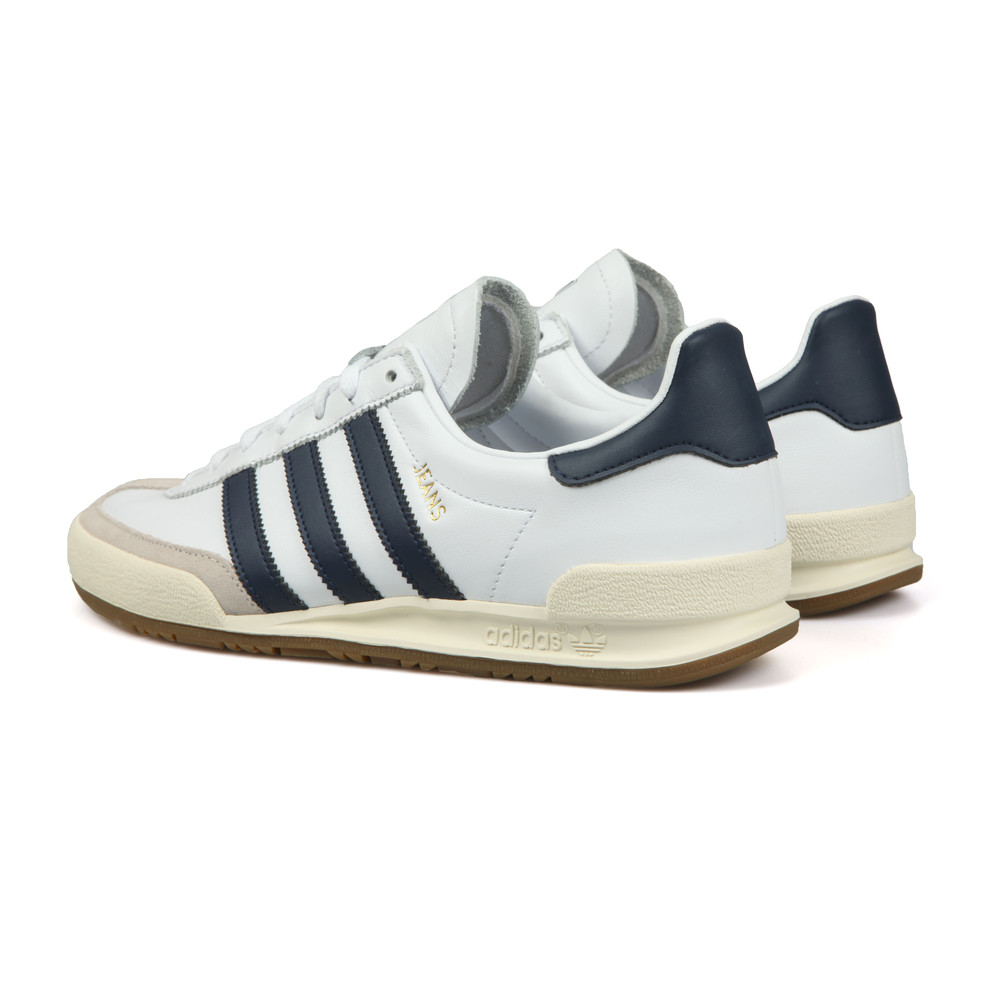 Jeans Trainer main image