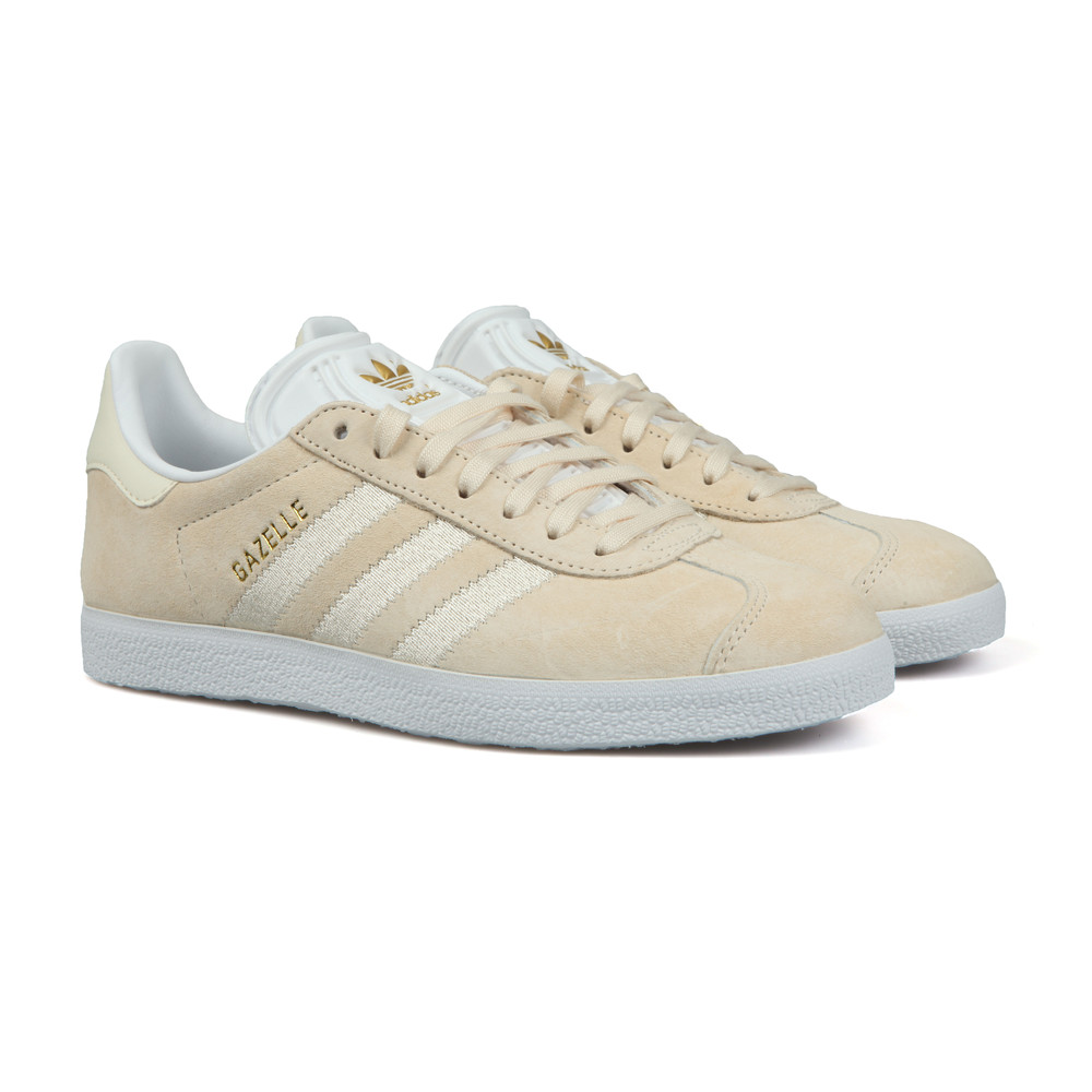 Gazelle W Stitch Trainer main image