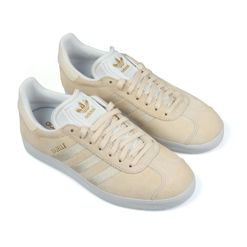 adidas Originals 'Gazelle W' Trainers