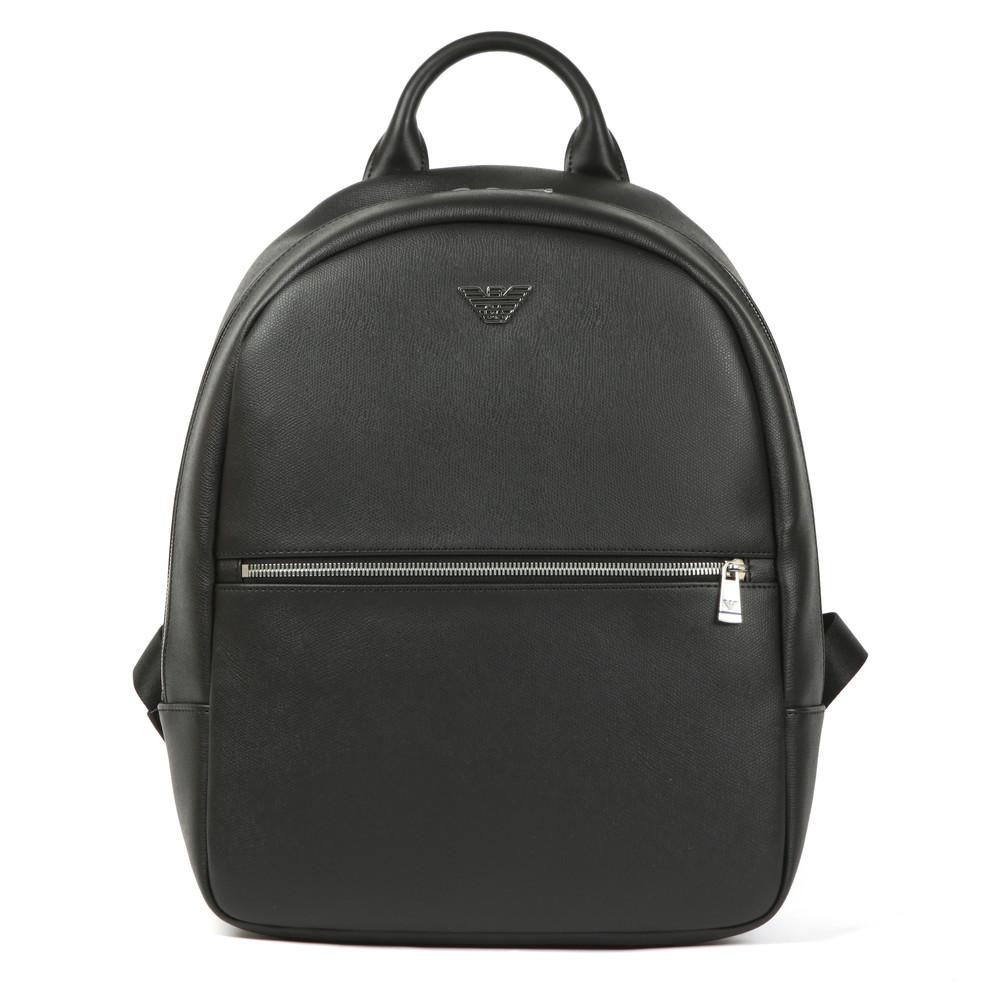Emporio Armani Backpack   Oxygen Clothing 0ebd3ec794