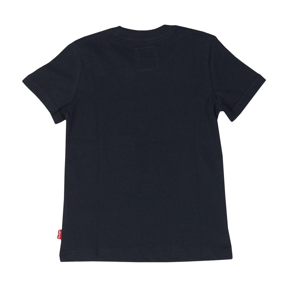 Boys Hero T Shirt main image