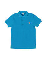 Ridley Polo Shirt