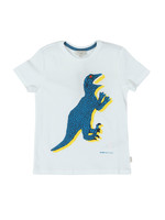 Tyrell T Shirt
