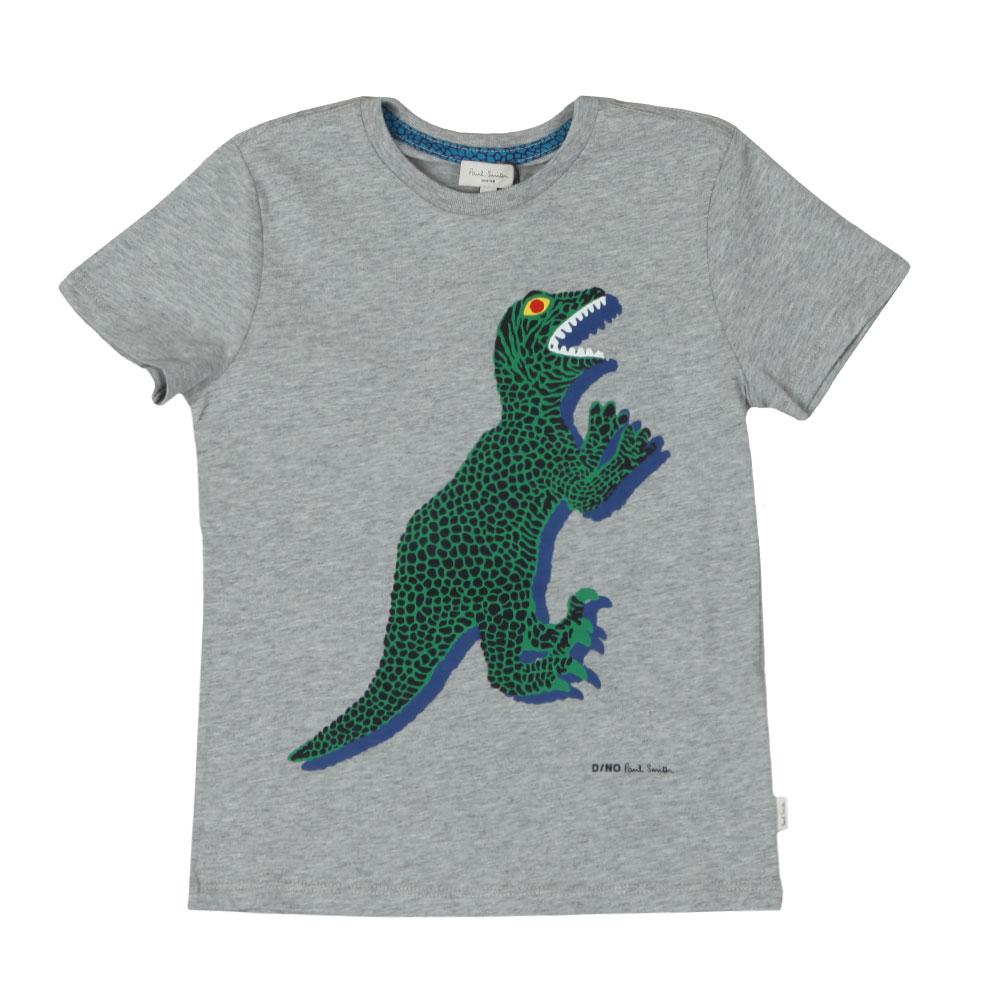 Tyrell T Shirt main image