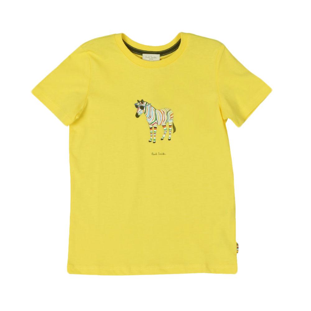 Tybalt T Shirt main image