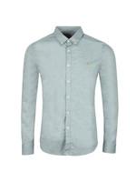Steen L/S Shirt