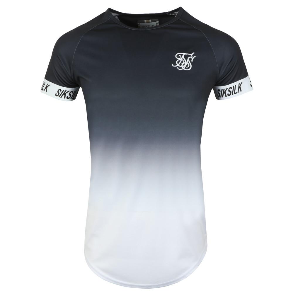 Tech T-Shirt Island Fade