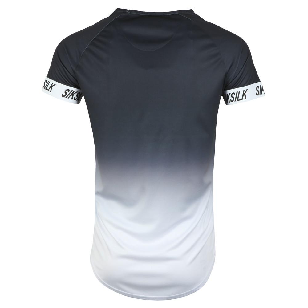 Tech T-Shirt Island Fade main image