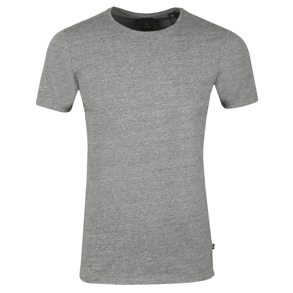 Scotch & Soda Crew Neck T-Shirt main image