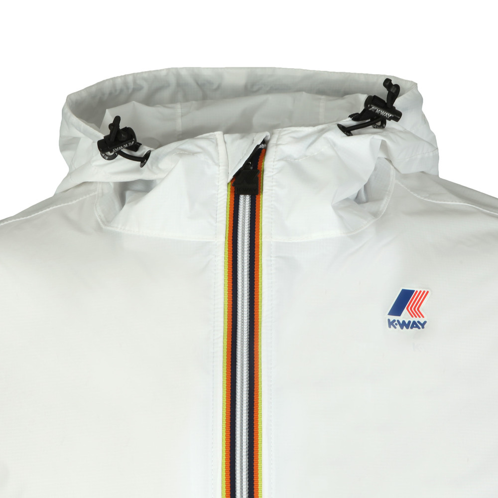 Le Vrai 3.0 Claude Jacket main image