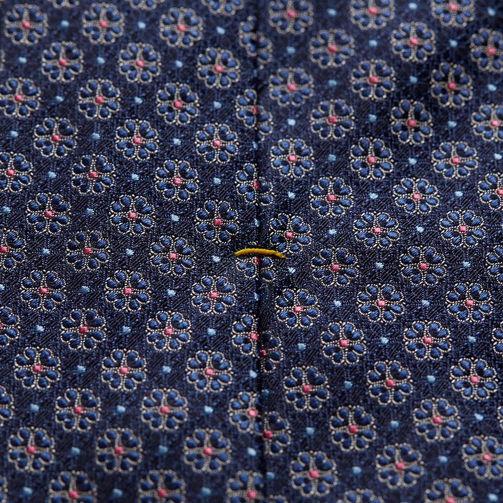 Flower Tie main image