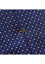 Pin Dot Tie additional image