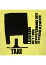 Dale Distinct Cotton T Shirt additional image