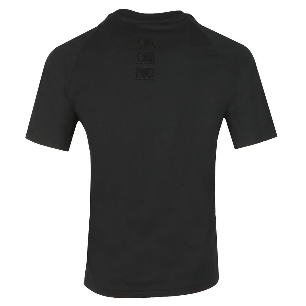 Dale Distinct Cotton T Shirt main image