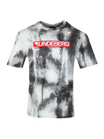 Dale Distinct Cotton T Shirt