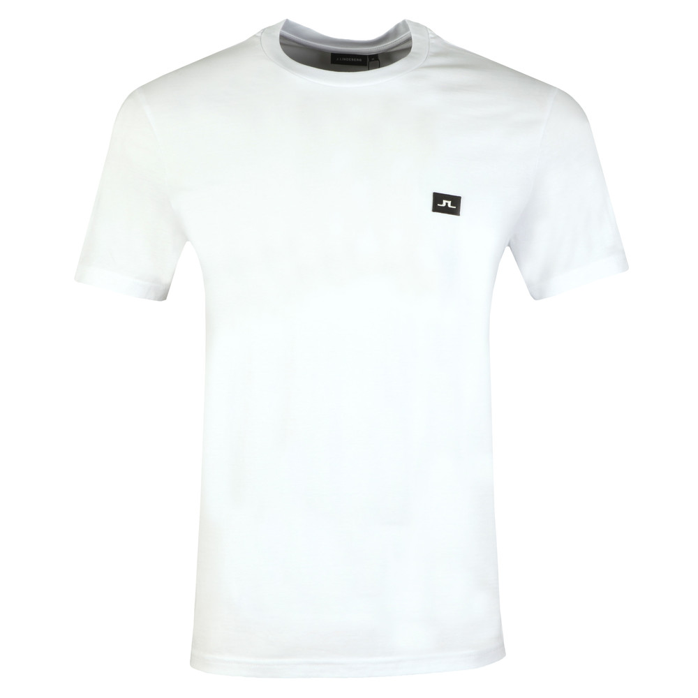 Bridge Jersey T Shirt main image