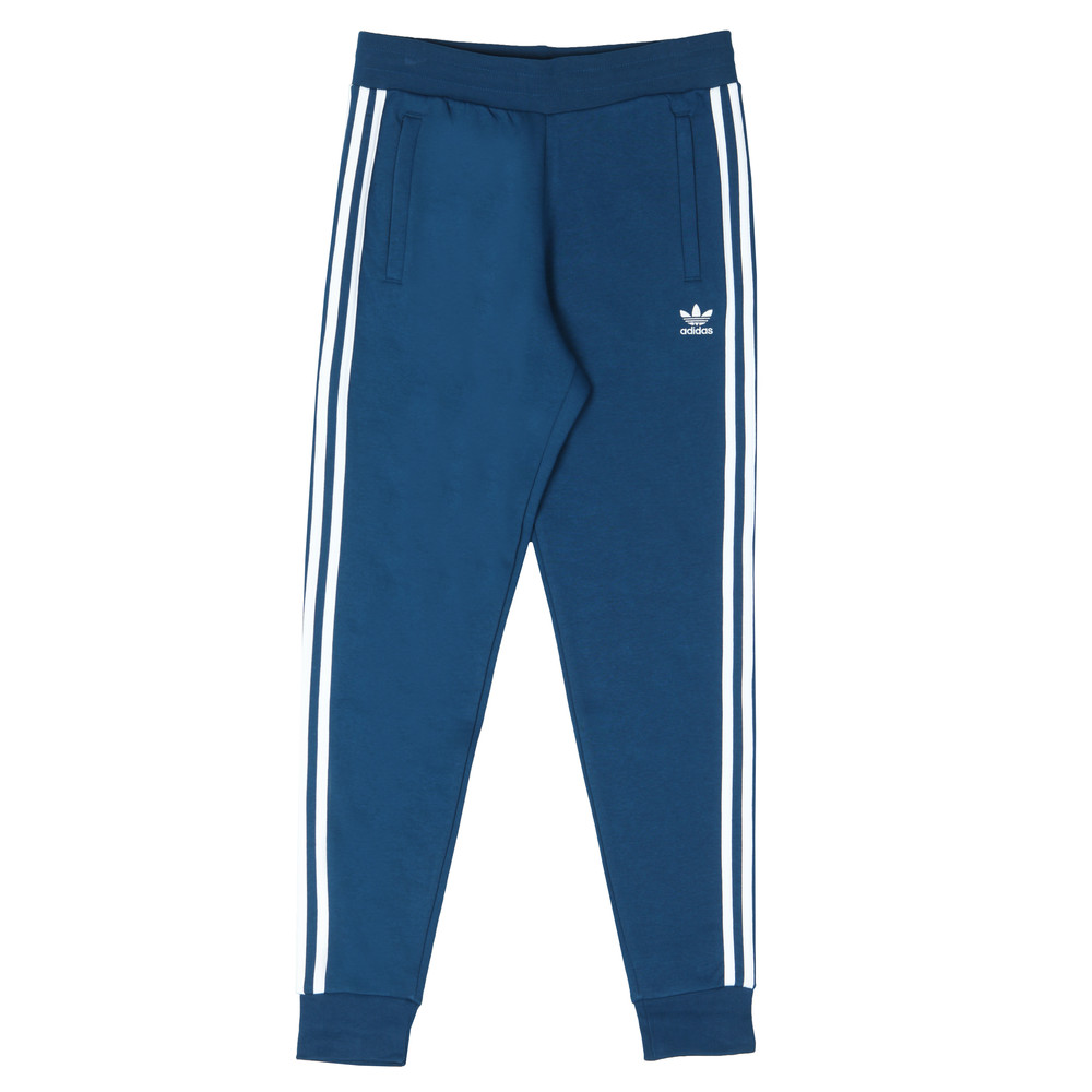 3-Stripes Pant main image