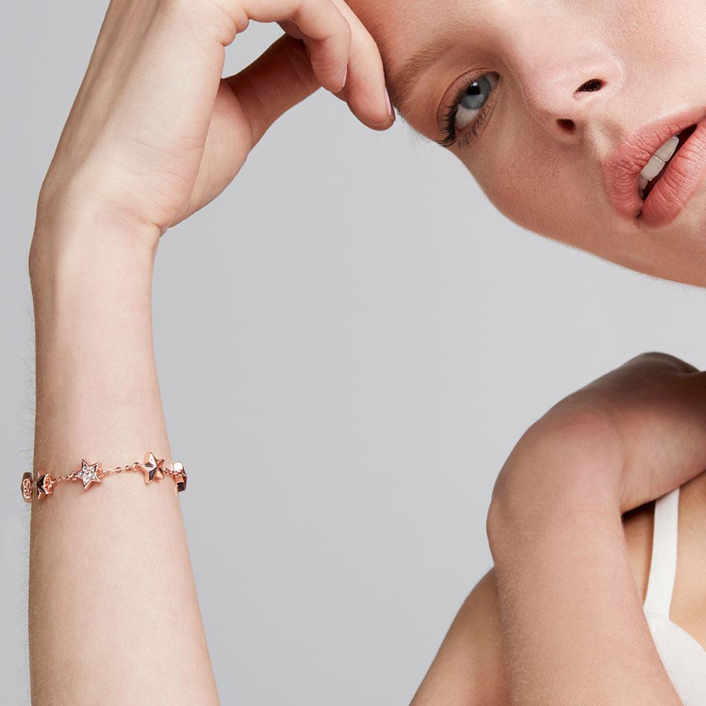 Shaena Shooting Star Bracelet main image
