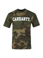 Carhartt College Crew Tee