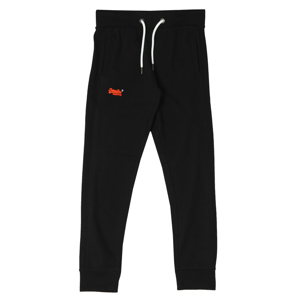 Orange Label Lite Jogger main image