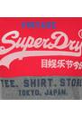 Shirt Shop Tri Panel Tee additional image