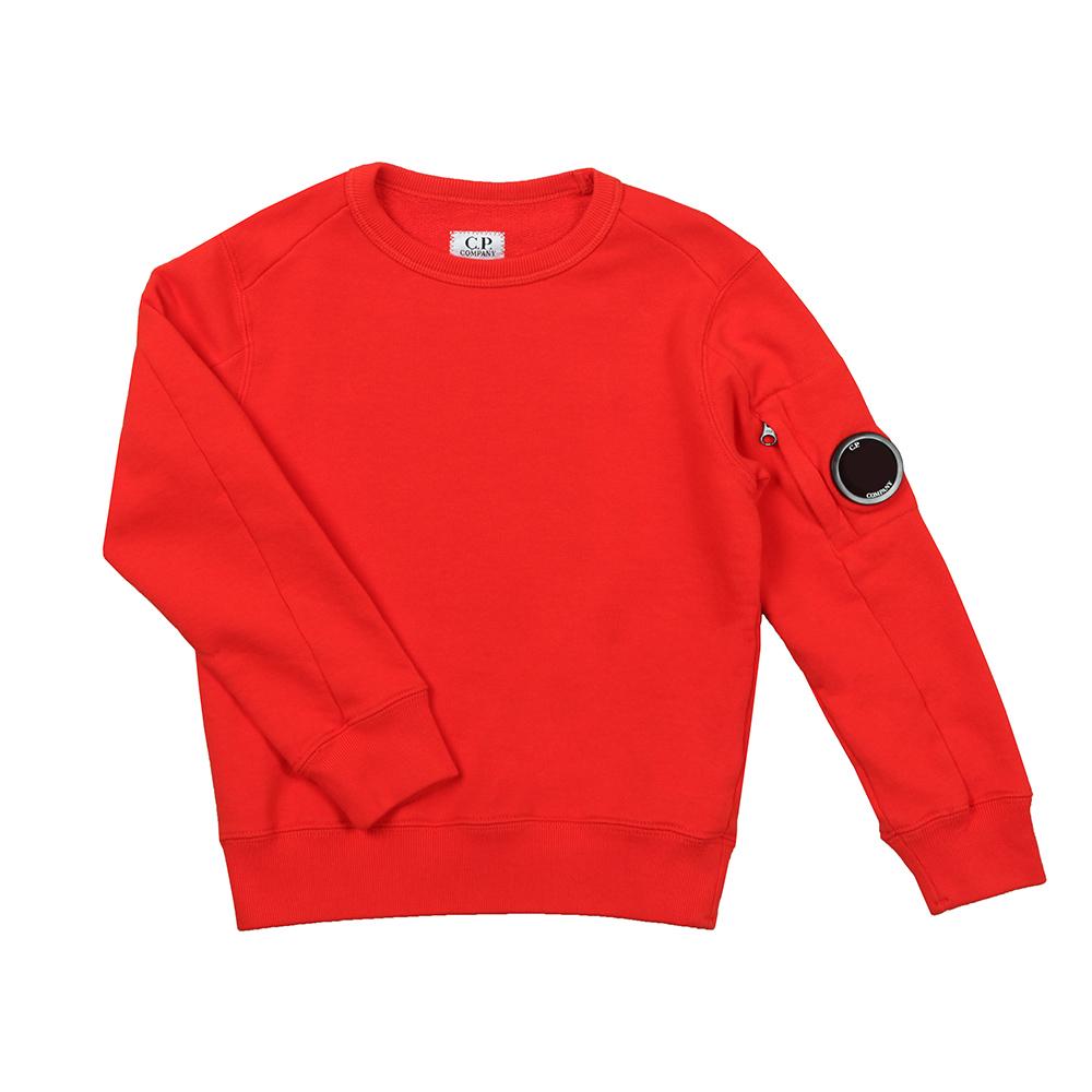 Viewfinder Sweatshirt main image