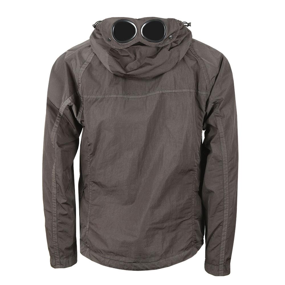 Chrome Re Colour Goggle Jacket main image