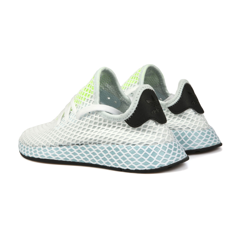 Deerupt Runner main image