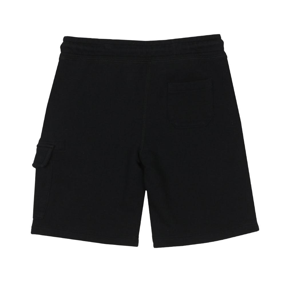 Viewfinder Pocket Jersey Shorts main image