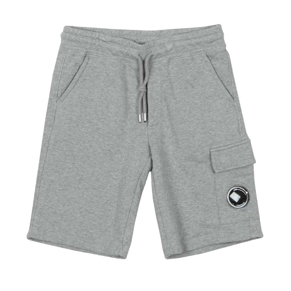 Viewfinder Pocket Jersey Shorts main image