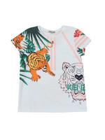 Faustine Hawai Kenzo T Shirt