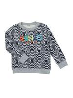 Fergal Wax Kenzo Sweatshirt