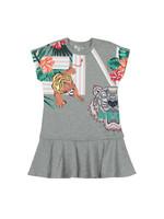Felice Hawai Kenzo Dress