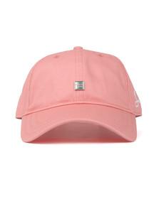 Superdry Womens Pink Script Cap