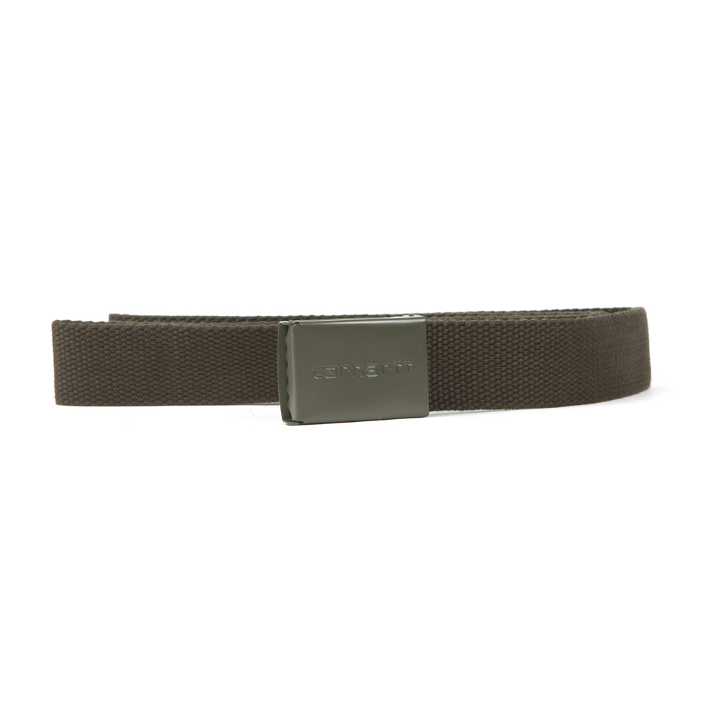 Clip Belt Tonal main image