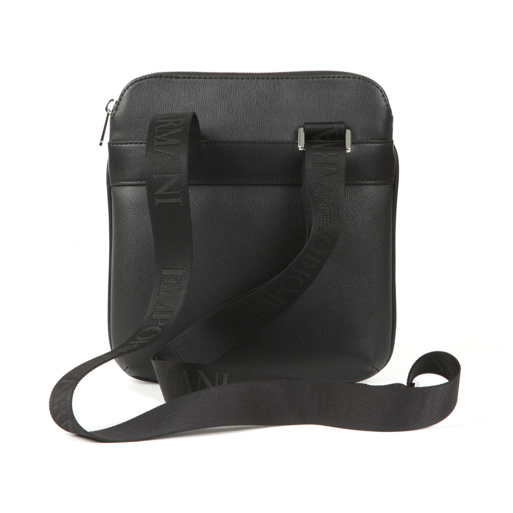 Emporio Armani Messenger Bag main image