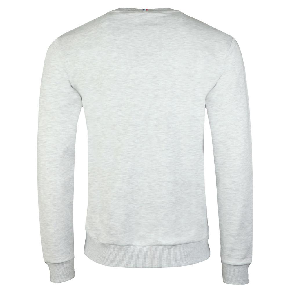 Encore Light Sweatshirt main image